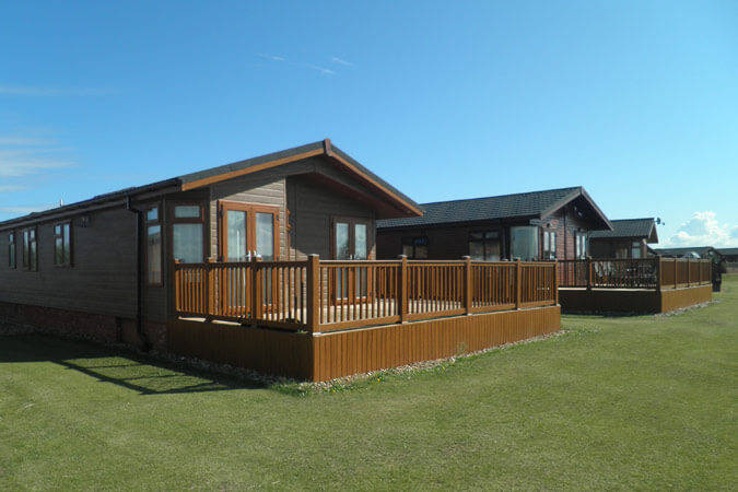 Holiday Homes for Sale North Norfolk